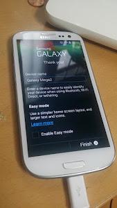 galaxy-s3-galaxy-mega-2 (1).jpg