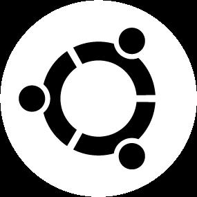Canonical para el lanzamiento de imágenes para Ubuntu Touch por problemas en Unity 8