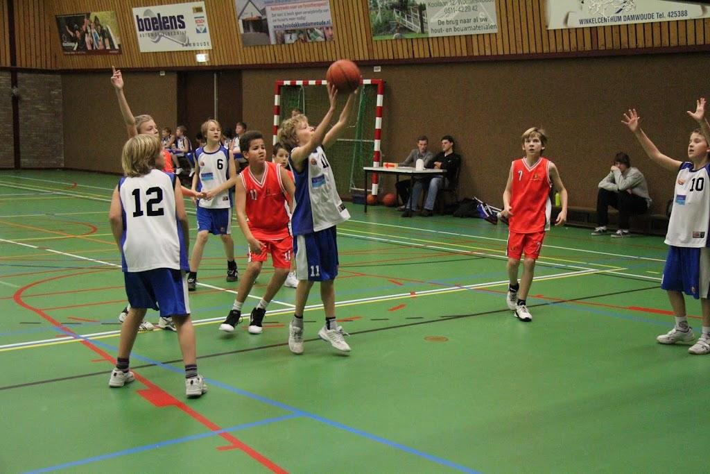 Weekend Boppeslach 10-12-2011 - IMG_4037.jpg