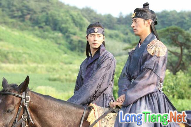 8 tác phẩm ngập cảnh nóng của điện ảnh Hàn Quốc - Ảnh 3.
