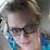 Lisa Westberg's profile photo