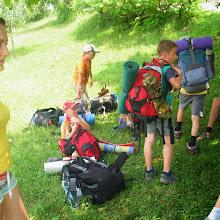 Taborjenje, Lahinja 2006 1.del - IMG_4352.JPG