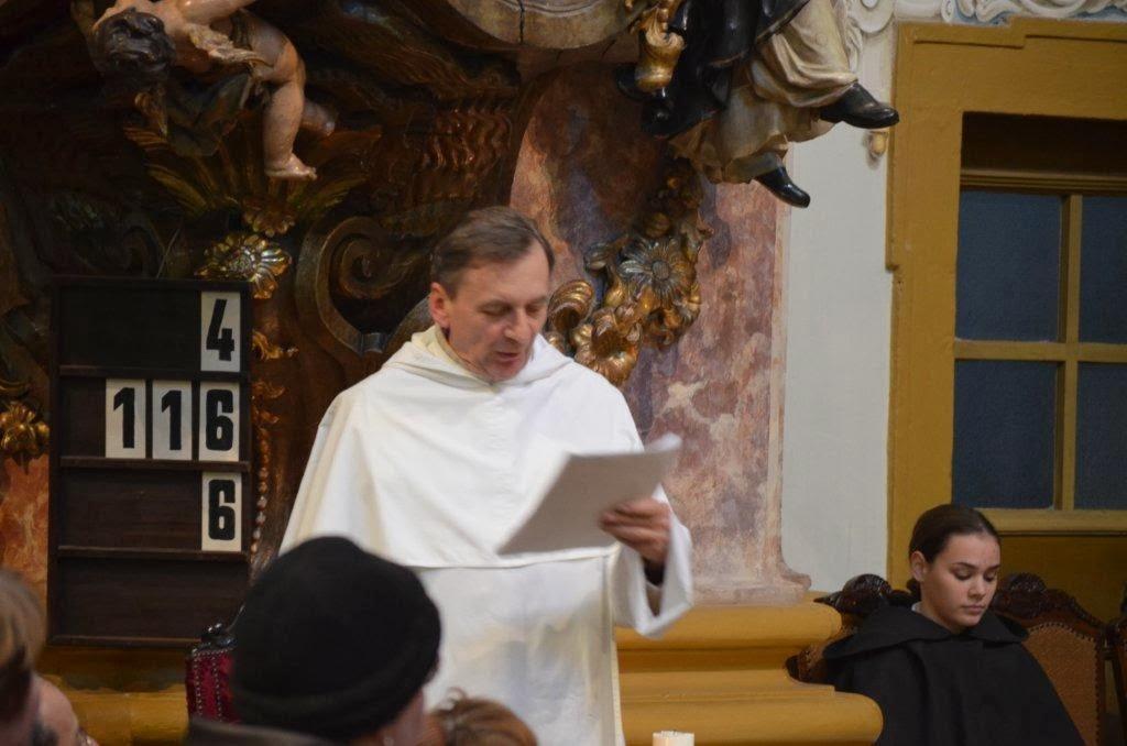 Pásztorjáték Sopronban, 2014. - DSC_0233.jpg