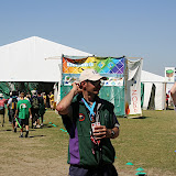 Jamboree Londres 2007 - Part 1 - WSJ%2B5th%2B354.jpg
