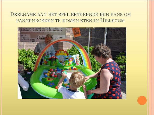 Jaaroverzicht 2012 locatie Hillegom - 2070422-31.jpg
