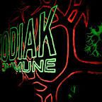 zodiak_commune_070112_029_div.jpg