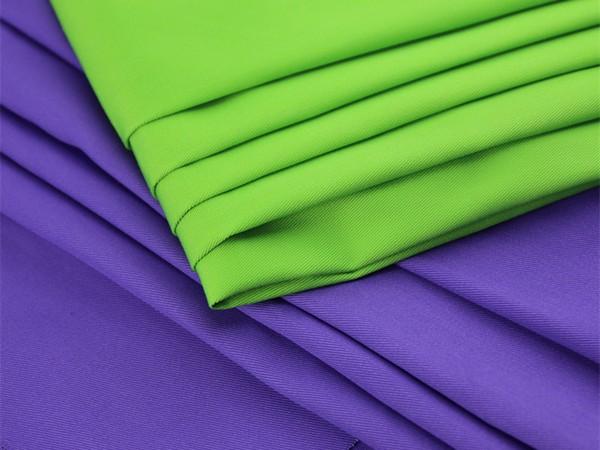 poplin-fabric