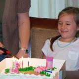 Corinas Birthday Party 2011 - 100_6929.JPG