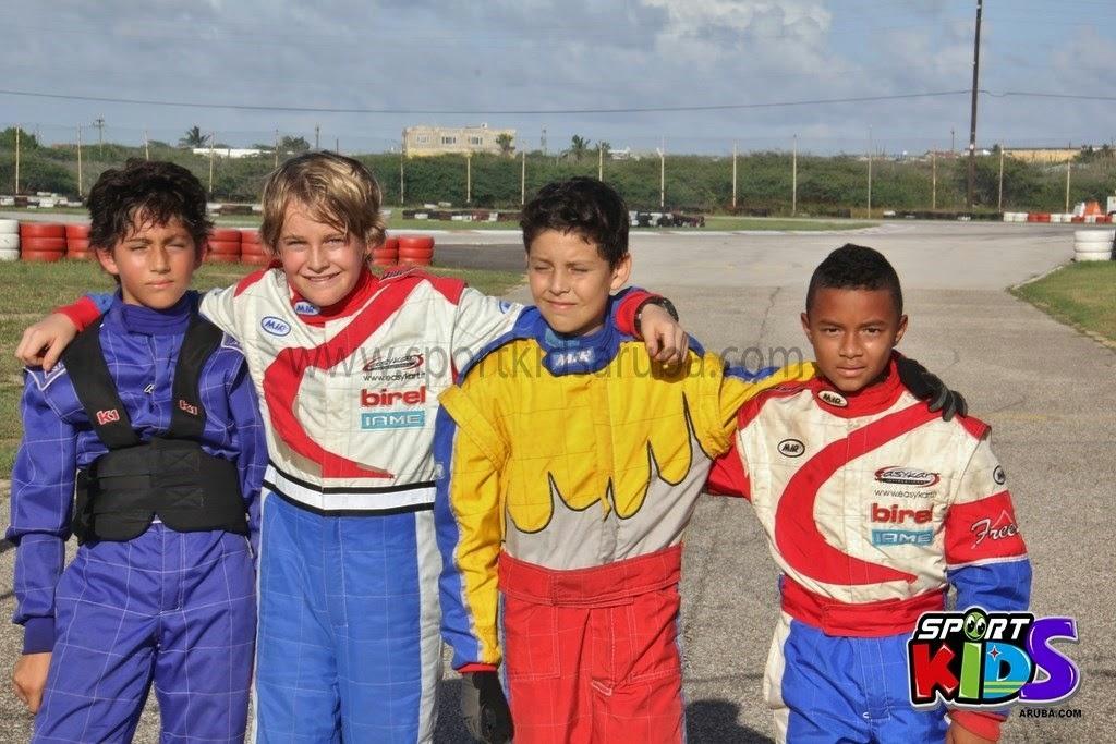 karting event @bushiri - IMG_0818.JPG