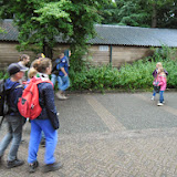 Welpen - Zomerkamp Amersfoort - SAM_2339.JPG