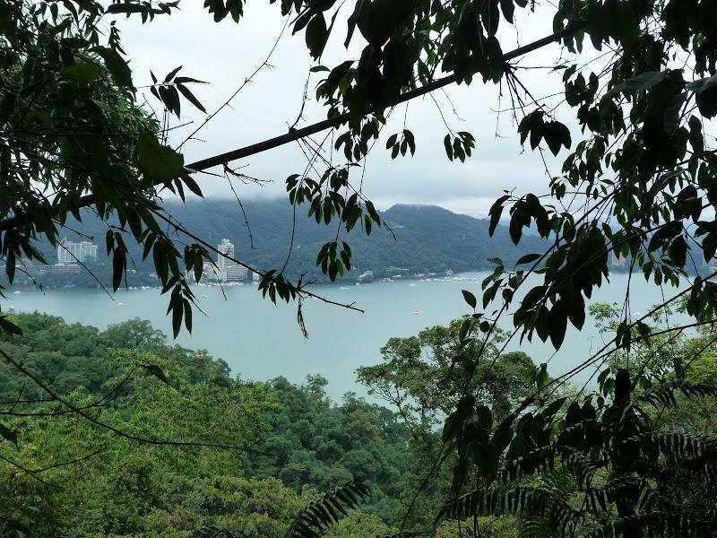 PULI . De Puli a Sun Moon Lake et un village Thao .J 6 - P1150797.JPG