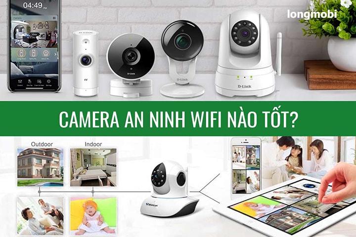 camera an ninh thai nguyen