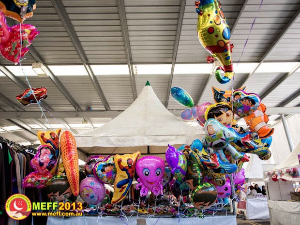 MEFF2013WM-7-2