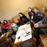 Mentoringa apmācība 2014 - IMG_0787.JPG