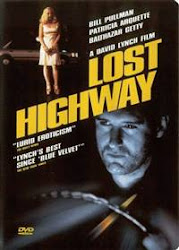 Lost Highway - Lạc Lối