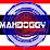 Maxdoggy Gaming's profile photo