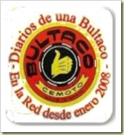 LogoBoton
