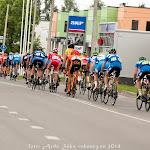2014.05.30 Tour Of Estonia - AS20140531TOE_621S.JPG