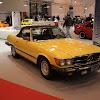 Essen Motorshow 2012 - IMG_5586.JPG