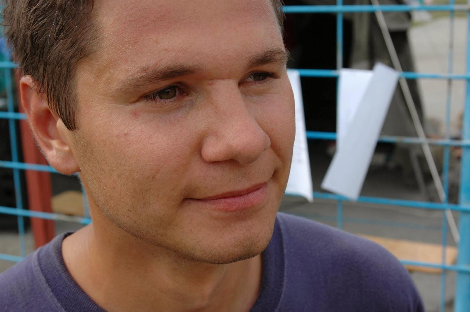 TOTeM, Ilirska Bistrica 2004 - totem_04_208.jpg