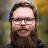 Oskar den Arend avatar image