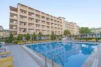 Фото 1 Eftalia Resort