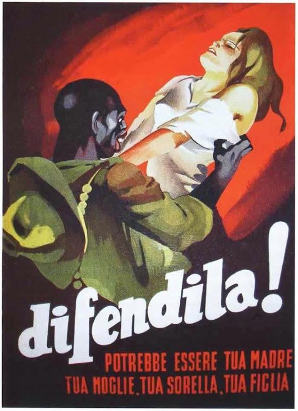 1944-difendila-Potrebbe-Essere-Tua-Madre-Tua-Moglie-Tua-Sorella-Tua-Figlia