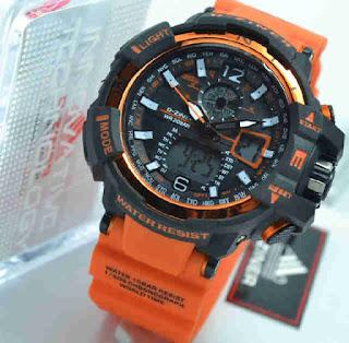 Jual jam tangan D-Ziner,Harga jam tangan D-Ziner,Jam tangan D-Ziner,