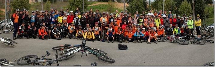 Panorama grupo
