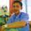 Moel Sanmartha's profile photo