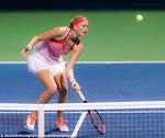 Petra Kvitova - 2016 Dubai Duty Free Tennis Championships -DSC_5497.jpg