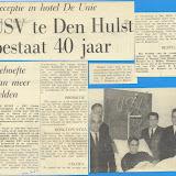 Jubileum 1970-001_resize.jpg