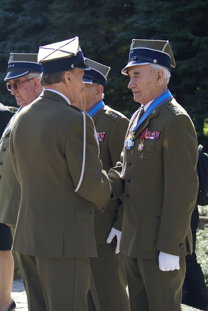 68 rocznica Operacji karpacko–dukielskiej - DSC09739_1.JPG
