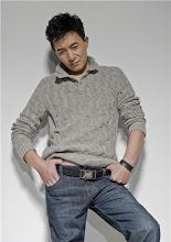 Cao Haijun  Actor