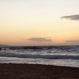 Hawaii Day 6 - 114_1930.JPG