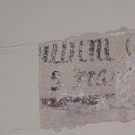 2011.01.22.-Freski-odkrywki-Korytarz krzyża.JPG