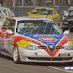 Circuito-da-Boavista-WTCC-2013-266.jpg