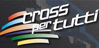 Cross-per-Tutti