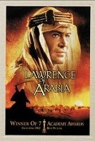 Lawrence of Arabia - ,Lawrence Xứ ả rập