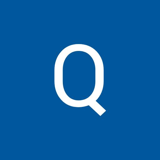 user Queen Roro apkdeer profile image