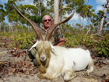 wild-goat-hunting-2009-3.jpg
