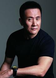Zhang Zhijian China Actor
