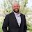 Brandon Powell's profile photo