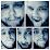 Joshua Bellmore's profile photo