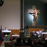 Simbang Gabi 2015 Filipino Mass - IMG_6995.JPG