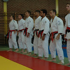 06-05-14 interclub heren 058.JPG