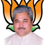 modi fan from delhi (11).jpg