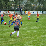 CL 05-10-13 (Kabouters) - Kaboutervoetbal%2B019.JPG