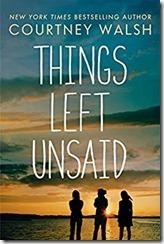 Things-Left-Unsaid_thumb