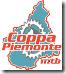 Coppa Piemonte Mtb